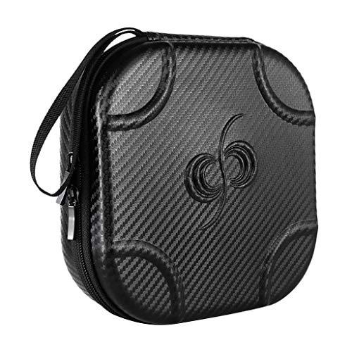 MERIGLARE Carry Bag Storage Maleta Maleta Maleta para dji
