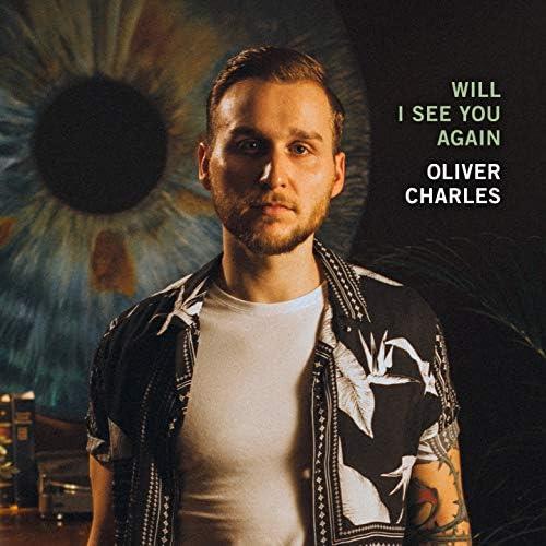 Oliver Charles