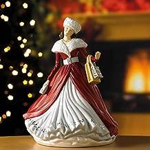 Royal Doulton Christmas 9