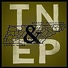 TN EP