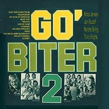 Go' Biter 2