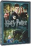 Harry Potter et l'Ordre du Phénix - Année 5 - Le monde des Sorciers de J.K. Rowling - DVD