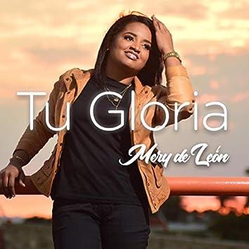 Tu Gloria