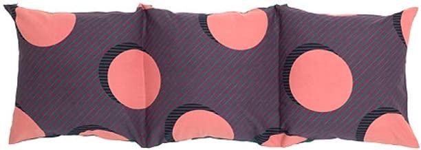 IKEA Sjalvstandig Cushion Cover Lilac 304.223.91 Size 26x77