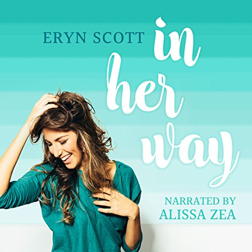 In Her Way cover art
