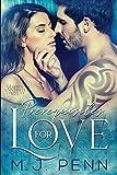 Prerequisites For Love (Bastien University Chronicles)