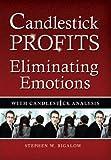 Candlestick Profits - Eliminating Emotions with Candlestick Analysis