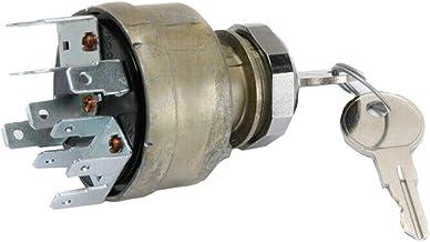 New Horn Relay Heavy duty replace HR143 HR635 HR95 329820 344813 HR151