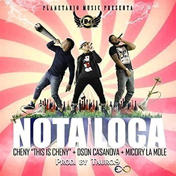 Nota Loca