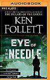Eye of the Needle (MP3 CD)