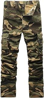 Naladoo Shop Men Pants PANTS メンズ