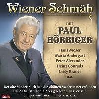 Wiener Schmaeh