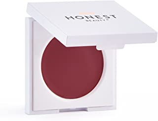 Best benefit cosmetics blush bar cheek palette Reviews