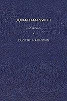Jonathan Swift: Irish Blow-In