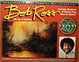 Bob Ross: The Joy of Painting, Volume 27