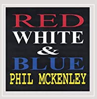 Red White & Blue (Radio & Instrumental)