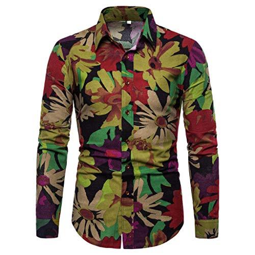 ns Blazer Mens rain Coats Suits Long rain Jacket Sport Jacket with Mens Navy Blue Blazer Sport Coat and Light rain Jacket Womens Navy Sport Coat Raincoat Coat Suit Best rain Gear Mens Casual
