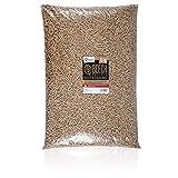 BBQ-Toro Beech Pellets Composer de 100% Bois de hêtre | 15 kg |...