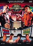 UFC 46 - Super Natural [Francia] [DVD]