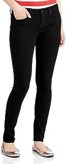 Best no boundaries stretch skinny jeans Reviews