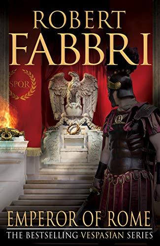 Emperor of Rome (9) (Vespasian)