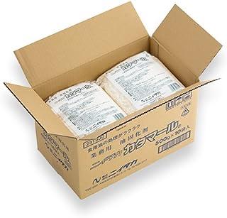 ニイタカ 油固化剤 カタマール500g×10袋(ケース)