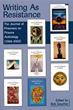 Best journal of prisoners on prisons Reviews