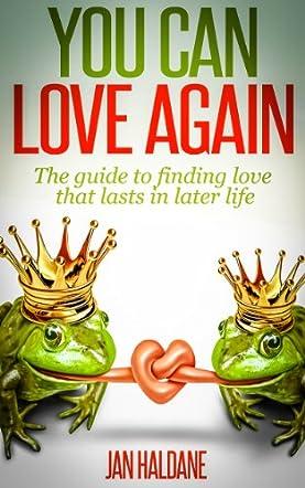 You Can Love Again