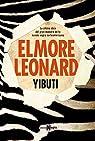 Yibuti  - Alianza Negra) par Leonard