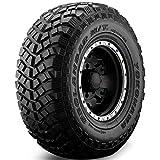 Yokohama 285/75R16 Tires - Yokohama Geolandar M/T G003 all_ Season Radial Tire-LT265/75R16 123Q 10-ply