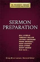 Best bill hybels sermons Reviews