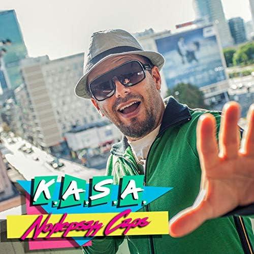 K.A.S.A.