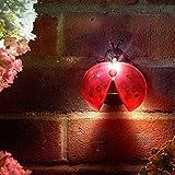 garden mile Outdoor Lighting