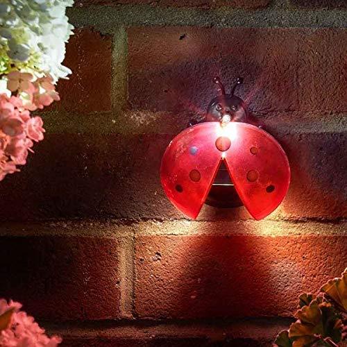 garden mile Outdoor Lighting - Best Reviews Tips