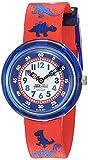 FlikFlak Horloge FBNP117