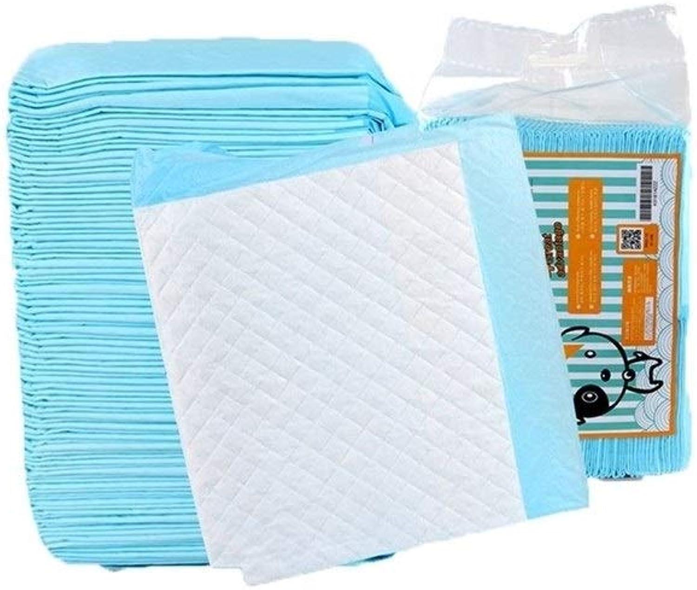 Pet pad, pet Washable pad, Padded pet Diaper, Suitable for Reusable Dog Training mat, Premium Travel pet Urinal pad (Size   S)