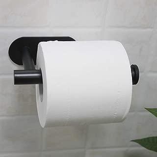 Best black toilet roll holders Reviews