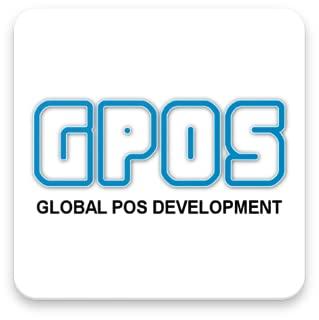 GPOS Store