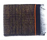 Material: Cotton, - Colour: Multicolour Care Instructions: Wash dark colours separately, Hand wash Product Dimensions (L x W): 72 inch x 45 inch or 3.75ft x 6ft Package Contents: 1 Dari/Carpet , Actual product photograph . colors can be slight differ...