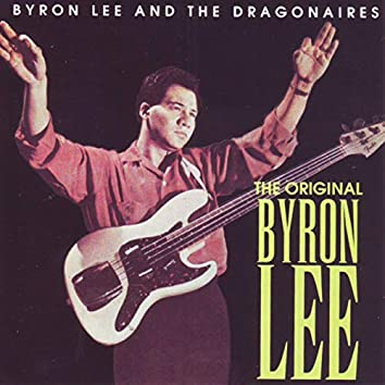 The Original Byron Lee