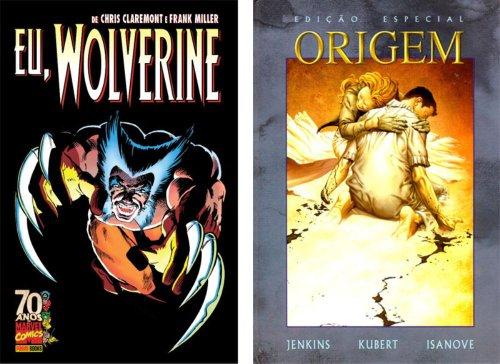 Kit Wolverine