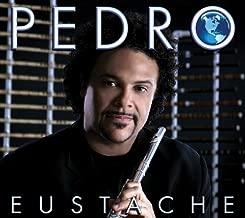 Pedro Eustache