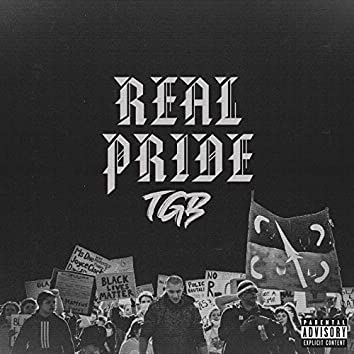 Real Pride