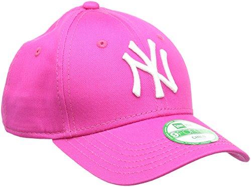 New Era -   Mädchen Baseball