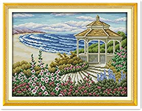 Best free counted cross stitch wedding patterns to print Reviews