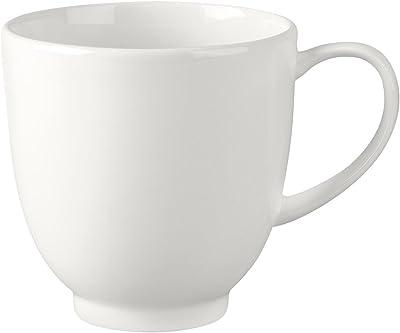 Portmeirion Soho Mug 0.40L