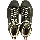 Zoom IMG-1 dolomite bota stivale cinquantaquattro high