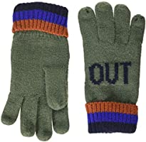 Joules pojkar Eastbury handskar handskar