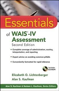 Best wais iv manual Reviews