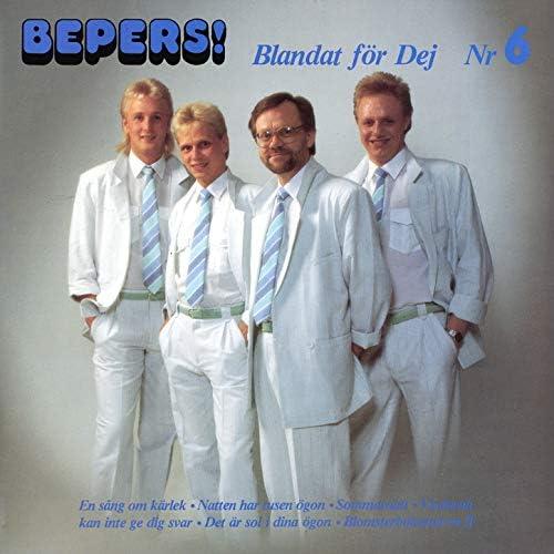 Bepers